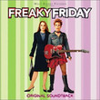 BO Freaky Friday  (2003)