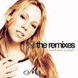 The Remixes (CD1) (2003)