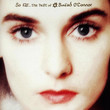 So Far, The Best Of Sinead O'Connor (1997)