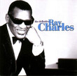 Definitive Ray Charles (2002)