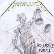 ... And Justice For All (1988)