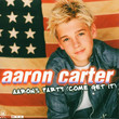 Aaron's Party : Come Get It (1999)