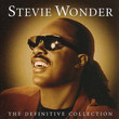 Definitive Collection (2002)