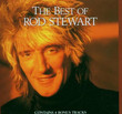 Best Of Rod Stewart (1989)