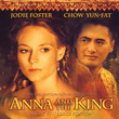 BO Anna And The King (2003)