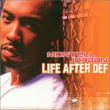 Life After Def (2003)