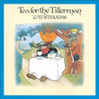 Tea For The Tillerman (1970)