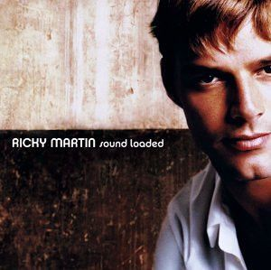 Lorie Par La Fenetre Je Regarde Seul Parole Of Paroles Et Traduction Ricky Martin Nobody Wants To Be