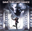 BO Save The Last Dance (2002)