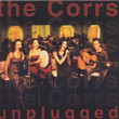 The Corrs Unplugged (1999)