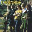 The Very Best Of The Byrds (1997)