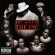 Irv Gotti Presents The Inc. (2002)