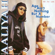 Age Ain't Nothing But A Number (1994)