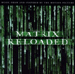 BO Matrix Reloaded (2003)