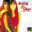 Best Of Sonny And Cher (1992)