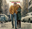 Freewheelin'(1963)