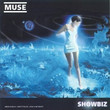 Showbiz (Version Japonaise) (1999)