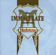 The Immaculate Collection (1990)