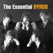 The Essential Of The Byrds (2003)