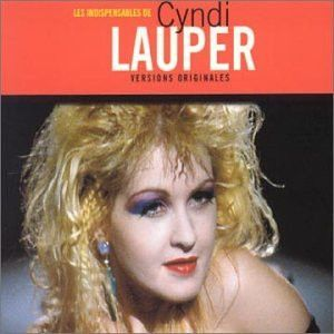 Paroles Et Traduction Cyndi Lauper Time After Time Paroles De