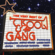 Very Best Of Kool & The Gang (1999)