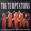 Best Of The Temptations (2003)