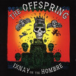 Ixnay On The Hombre (1997)