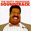 BO Nutty Professor (2001)