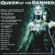 BO Queen Of The Damned (2002)