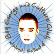 At Worst - The Best Of Boy George And Culture Club (1993)