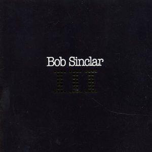 Paroles et traduction bob sinclar kiss my eyes paroles de chanson - Bob le bricoleur paroles ...