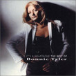 It's A Heartache : The Best Of Bonnie Tyler(2002)