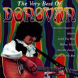 The Very Best Of Donovan (2001)