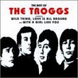 Best Of The Troggs (1994)