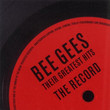 Collection Best Of : The Record (2001)