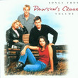 Dawson's Creek II (2002)