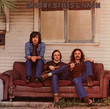 Crosby Stills & Nash (1969)