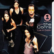 The Corrs: Live In Dublin (2002)