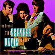 Best Of Spencer Davis (1967)