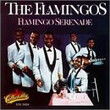 Flamingo Serenade (1991)