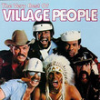 The Very Best Of The Village People (1998)