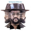 360 Degrees Of Billy Paul (1972)