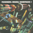 Original Soundtracks 1 (1995)