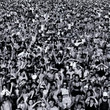Listen Without Prejudice (1990)