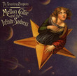 Mellon Collie And The Infinite Sadness (1995)