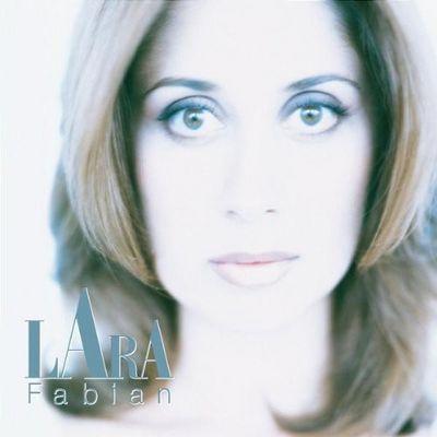 lara fabian musique