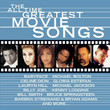 All Time Greatest Movie Songs (1999)