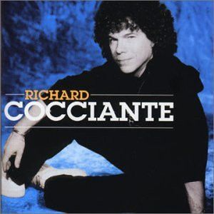Paroles et traduction richard cocciante le coup de - Coup de soleil richard cocciante paroles ...