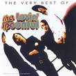 The Very Best Of Lovin' Spoonful (2000)