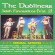 Irish Favourites Vol 2 (1998)